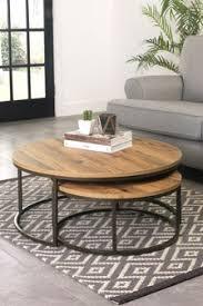 <b>Coffee Tables</b> | Oak & Glass <b>Coffee Tables</b> | Next Official Site