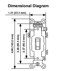 wiring diagram for volt lighting wiring image wiring diagram for 277 volt lighting wiring diagram on wiring diagram for 277 volt lighting