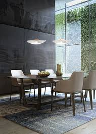 dining room ideas attractive design