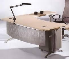 modern elegant executive office table design best office table design
