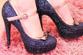 أجدد موضة أحذية 2014 أحذية images?q=tbn:ANd9GcS