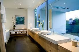 amazing design interior bathroom extraordinary ideas with cool interior elegant kids white washstands brown wooden base amazing home office luxurious jrb house