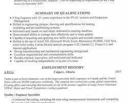 breakupus splendid short resume examples ziptogreencom breakupus licious canadian resume templates resume planner and letter template nice resume examples ecdef