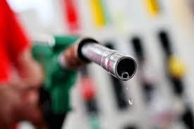 Resultado de imagen para estacion combustibles