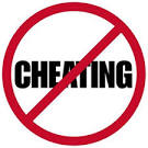 Images & Illustrations of cheating