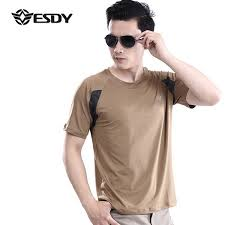 2018 <b>Hot 2017</b> Outdoor <b>ESDY</b> Summer Thin Elastic Tactical Cargo ...