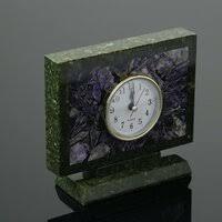 Настольные и каминные часы Сима-ленд — купить на Яндекс ...