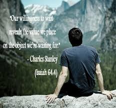 Charles Stanley Quotes. QuotesGram via Relatably.com