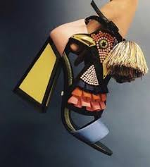 <b>Shoes</b>: лучшие изображения (151) в 2019 г.   Shoe boots, Shoe и ...