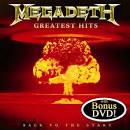 Greatest Hits: Back to the Start [Bonus DVD]