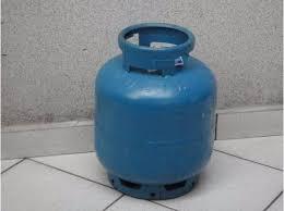 Resultado de imagem para imagens de botijão de gás