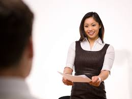blog interview great job interview questions to ask