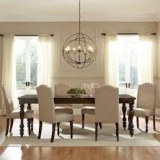 person dining room table foter: chilton extending dining table chilton extending dining table chilton extending dining table