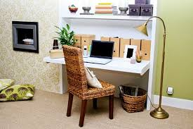 chic office ideas furniture dazzling executive office office adorable interior furniture desk ideas small
