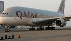 Image result for Saudis break relations with Qatar