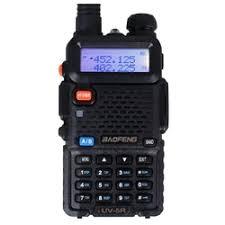 Портативные радиостанции <b>Baofeng</b> — купить на Яндекс.Маркете