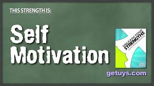 define self motivation strengths and weaknesses aptitude test define self motivation strengths and weaknesses aptitude test results