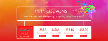 JUNAO Crystals Store - Amazing prodcuts with exclusive discounts ...