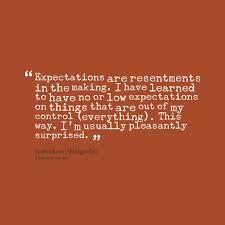 Teacher Expectations Quotes. QuotesGram via Relatably.com