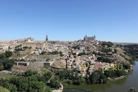 <b>Толедо</b> - Испания: <b>фото</b>, достопримечательности, как добраться ...