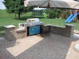 paver patio design ideas captivating design patio ideas diy