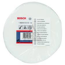 <b>Полировальные</b> круги <b>Bosch</b>, купить в Москве, СПб и РФ - цены в ...