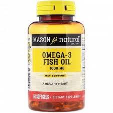 Очищающий Гель с <b>витамином</b> С Avalon Organics, <b>Intense</b> ...