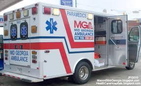 ambulance paramedics macon mga mid ambulance emt ambulance paramedics macon mga mid ambulance emt medical paramedic truck