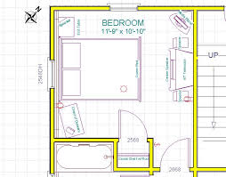 bedroom furniture layout any good ideas bedroom furniture arrangement ideas