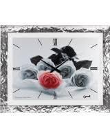 <b>Настенные часы Lowell</b> - купить в Киеве, каталог, фото, цены ...