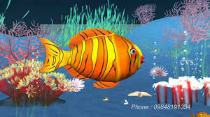 Image result for fish poetry