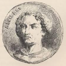 Petrus Abaelardus). Для истории литературы особый интерес представляют трагическая история любви Абеляра и Элоизы, а также их переписка. - 3