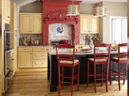 French Country Kitchen Faucet Kitchen 48 Creative Country Style Kitchen Decor With Brilliant