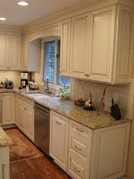 white glazed kitchen cabinets pictures cream bedroom