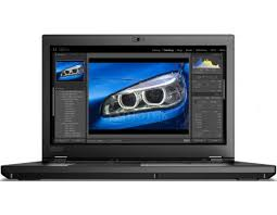 <b>Ноутбук Lenovo ThinkPad P52</b>, 20M9001JRT, - характеристики ...