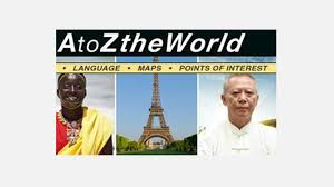 other resources occc keith leftwich memorial library libguides a to z the world