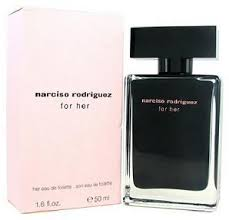 Купить духи <b>Narciso Rodriguez Narciso Rodriguez</b> for her eau de ...