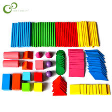 best geometry block montessori <b>toys wooden toys</b> list and get free ...