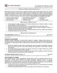 resume mortgage banker resume mortgage banker resume