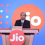 Reliance Jio Leads in 4G Download Speeds in June; all Operators See Dip in Speeds