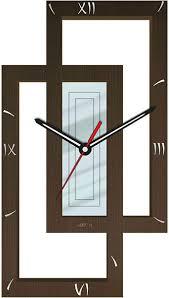 Деревянные <b>настенные часы Mado MD</b>-<b>595</b> — купить в интернет ...
