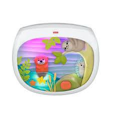 <b>Crib</b> & <b>Baby Crib Toys</b> | Walmart Canada