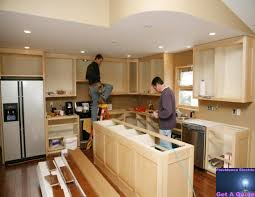 hanging lights in kitchen all home lighting amazing pendant amazing 3 kitchen lighting