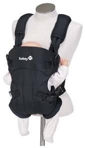 <b>Рюкзак</b>-переноска <b>Safety 1st MIMOSO</b> — купить по выгодной цене ...