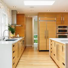 How To Finance Kitchen Remodel Kitchen Remodeling Fads Come And Go But The Need For Financing