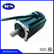 China New Style Brushless BLDC or Brush <b>DC Motor 48V 1500W</b> ...