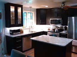 in style kitchen cabinets:  kitchen alluring ikea kitchen designs ikea kitchen cabinet ikea kitchen for making photo of new in