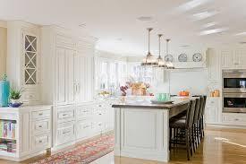 kitchen rugs floor washable rlcq