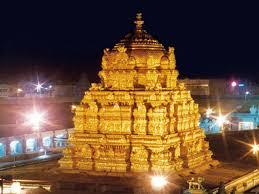 Image result for Tirupati: