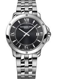 <b>Часы Raymond weil 5591</b>-<b>ST</b>-<b>00607</b> - купить мужские наручные ...